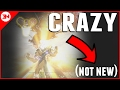 The CRAZIEST Glitch In Destiny EVER (not new) - Destiny Self Res Glitch
