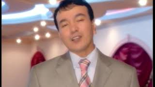 Ozodbek Nazarbekov - Kuyib qolganman