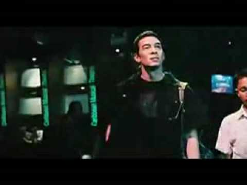 Bangkok Dangerous Movie Trailer starring Nicolas Cage