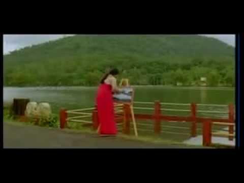 Geetha Bhabi - Bollywood Hindi Mallu Hot Masala Desi Movie Reshma...