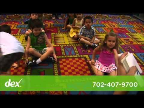 Kiddie Academy Of Henderson - 07/17/2012