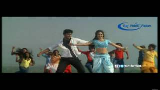 Aithalakka Song HD