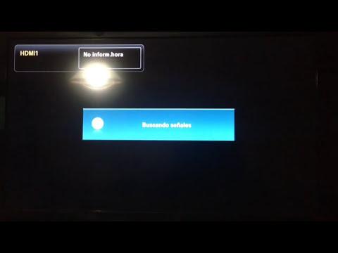 Proceso para descargar juegos digitales en ps4
