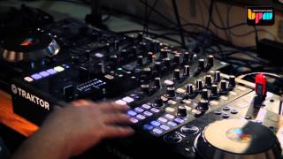 קורס DJ דיג'יי - מדריך ציוד DJ - מכללת BPM