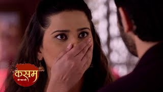 Kasam - 22nd September 2017 | Colors Tv Kasam Tere Pyar Ki Today Latest Serial News 2017