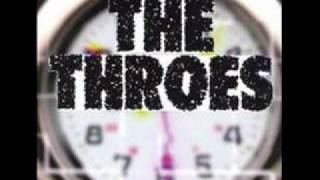 Watch Throes Circles Of The Wheel video