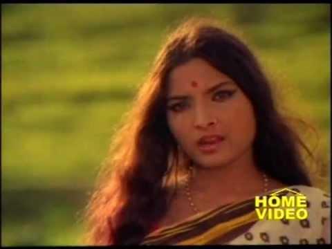 'Nei jaa re megha mote...' in Odia Movie 'Balidan'