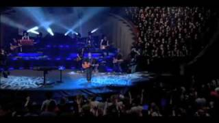 download lagu Michael W.  Smith - Mighty To Save gratis