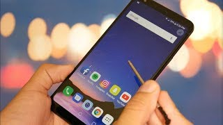LG STYLO 4 Review - Cheap Smartphones are getting GOOD!