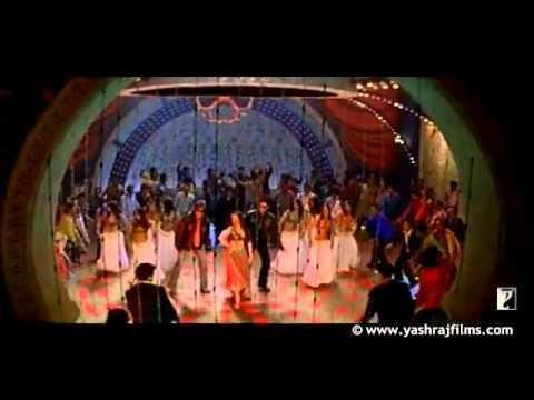 Kajra Re   Song   Bunty Aur Babli   YouTube