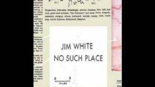 Watch Jim White Hey You Going My Way video