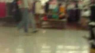 Worst Walmart in America - Martinsburg, West Virginia