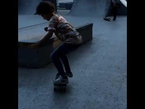 ✨🙌🏼 @atalimendes #WCW 🎥: @willian_gaara | Shralpin Skateboarding