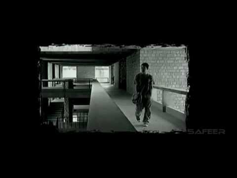 3 Idiots - Behti Hawa Sa Tha Woh (Full HD Original Video + Lyrics...