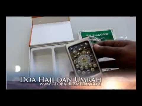 Foto doa haji mp3 download