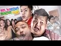 Maju Kena Mundur Kena Returns (2016) | Official Trailer | Wira Nagara, Rafael Tan, & Lolox.mp3