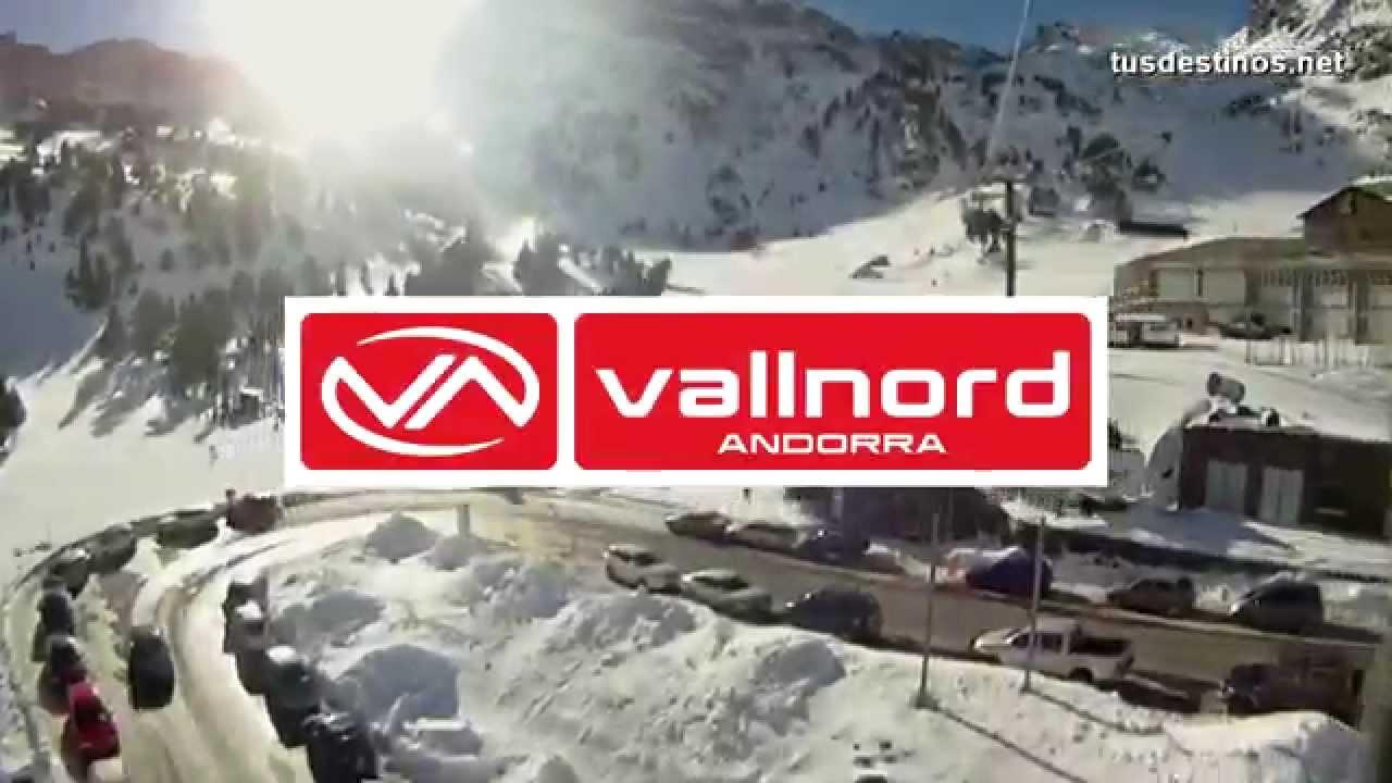 Pistas Ski Andorra Pistas Ski Alpine Skiing