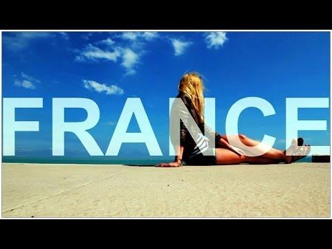 Francuskie Wakacje Lazurowe Wybrzeże - French Riviera -  Eurocamp