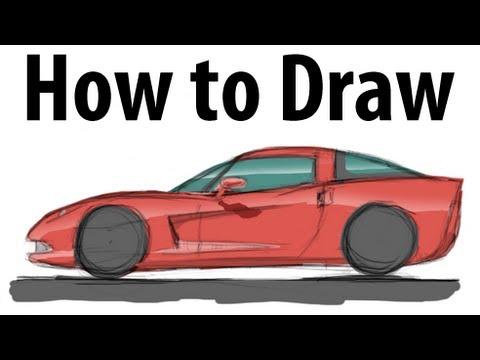 15 Best Corvette Symbols Logos Icons images  Corvette