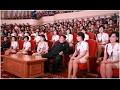 Gippeumjo, Pasukan Kenikmatan Korea utara yang Isinya Wanita wanita Muda nan Cantik