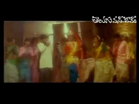 Atharu Chinnoda song.mp4