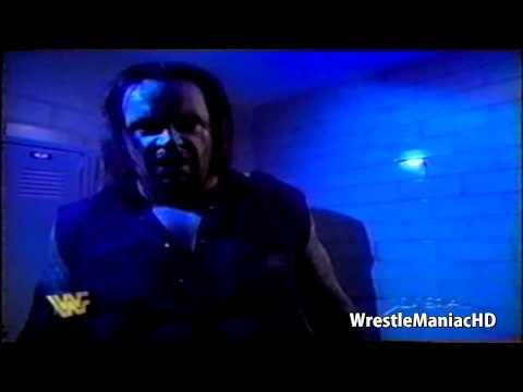 Kane - This Life