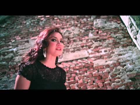 Sayangi Dirimu by Fazura [Official Music Video]
