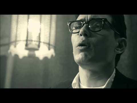 Ginsberg-