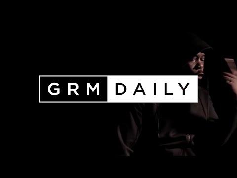 Charlie Mase Genesis rap music videos 2016