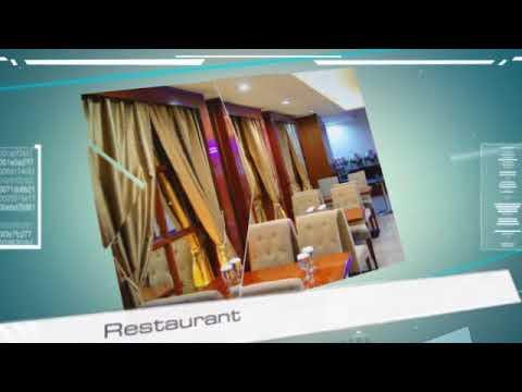 Hotel di Cikini Raya Jakarta Pusat