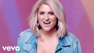Download Lagu Meghan Trainor - No Excuses Gratis STAFABAND