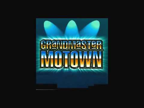 GrandMaster Motown Mix