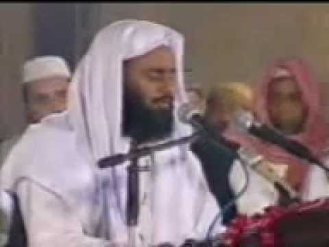 A Beautiful Telawat E Quran By Qari Ahsanullah Farooqi Deobandi - Youtube.flv video