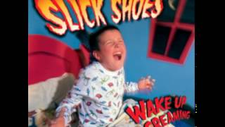 Watch Slick Shoes Angel video