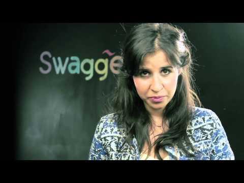 ¡Colapso Social! Solo hay una forma de evitarlo | Swagger