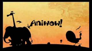 (2009)ANIWOW(捉迷藏)(HIDE AND SEEK).avi