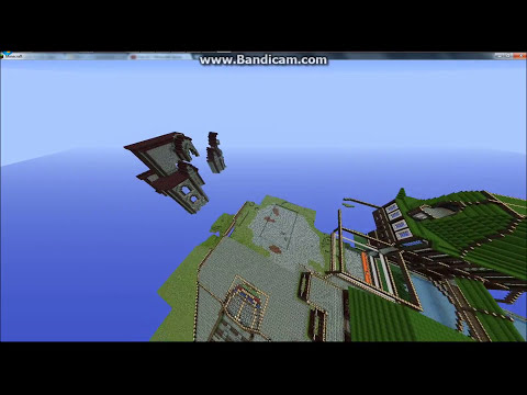 Minecraft 1.6.2 Server IP, No Whitelist