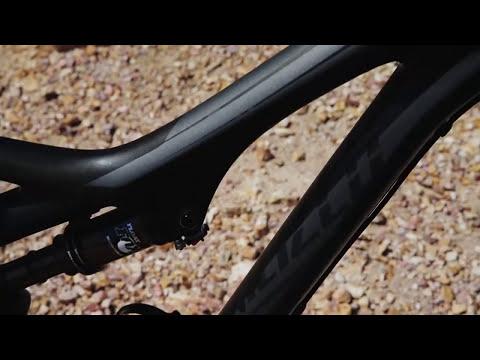 First Impressions: 2014 Specialized Stumpjumper FSR Expert Carbon EVO 29er