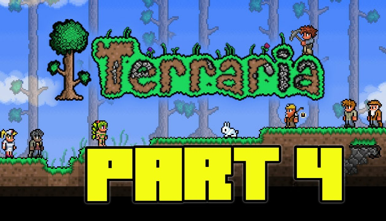 how to get a guinea pig in terraria
