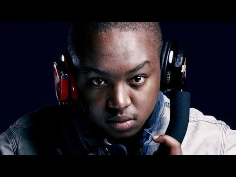 Testing ThE Effects, dj SHIMZA inspired(headset recommended)