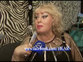 Ilhame Quliyeva Flora Kerimovani senetkar adlandirdi 10LAR ATV