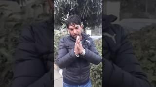 Download Gulam Jugni 3Gp Mp4