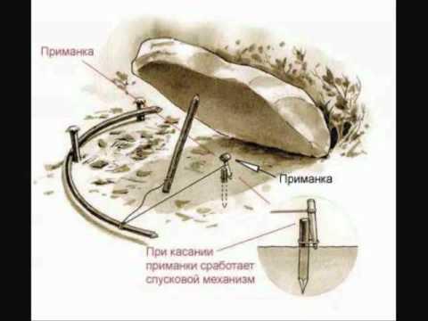 Вязаные шапки, схемы и описания - Вяжи. ру