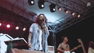 download lagu Plug And Play  Live : Fourtwnty - Fana gratis