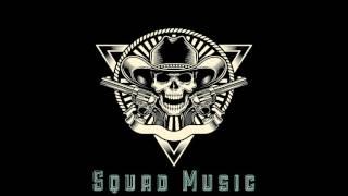 Hulaton Taka - Squad Music