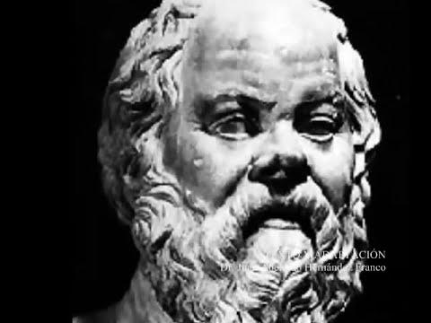 Apología de Sócrates 1-5