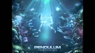 Watch Pendulum The Fountain video