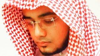 download lagu Astaghfirullah Rabbal Baraya ᴴᴰ ♥♥♥ gratis