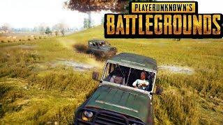 #ShamanenokЖИВИ!!! (БЕЗ МАТА). PlayerUnknown's Battlegrounds. PUBG.