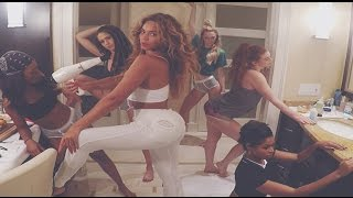 Beyonce Video - Beyoncé - 7/11 (Tradução/Legendado)